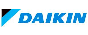 Кондиционеры Daikin отзывы. Комментарии Дайкин