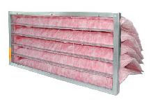 Вентиляция. фильтрующий элемент для вентиляции