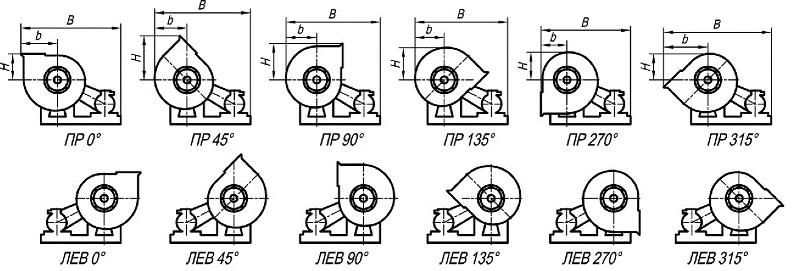 ВЦ 14 46 исп 5, вц 14 46 исполнение 5, вц 14 46 схема 5