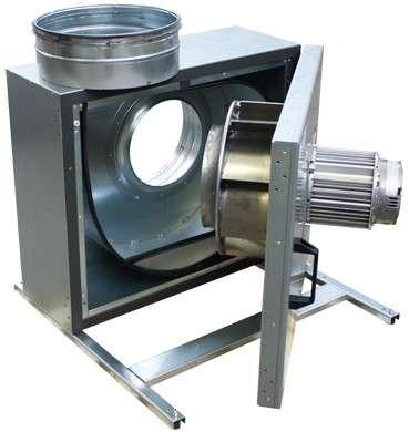Кухонный вентилятор. Вентиляторы KBT KBR. Вентиляторы кухонные цена