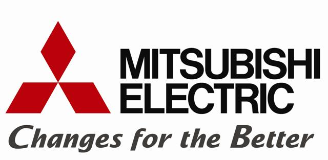 Мицубиси отзывы. Перейти к заказу кондиционера Mitsubishi