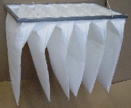 вентиляционная фильтрующая вставка, вентиляционный фильтрующий элемент