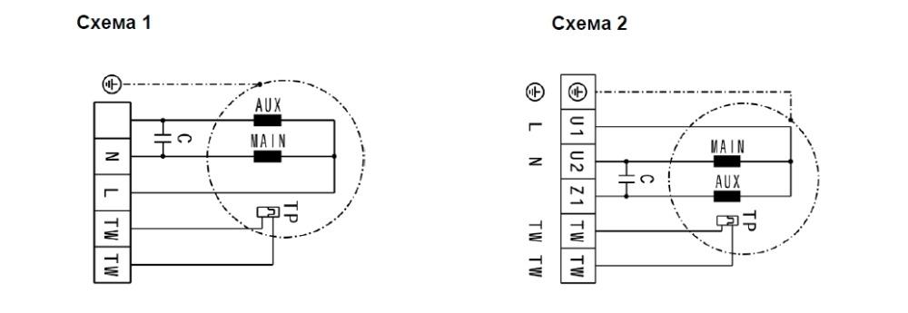 EF 400 кухонные вентиляторы. EF 400 купить кухонные вентиляторы