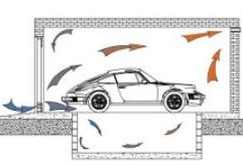 garage_car.jpg